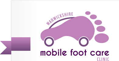 Warwickshire Mobile Foot Care Clinic